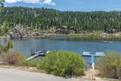 Photo of 38994 Willow Landing, Big Bear Lake, CA 92315 (MLS # 31906152)