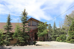 Photo of 43555 Wolf Road, Big Bear Lake, CA 92315 (MLS # 31906158)