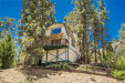 Photo of 1007 Whispering Forest Drive, Big Bear City, CA 92314 (MLS # 31906161)