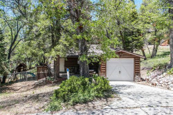 Photo of 1222 Bow Canyon Court, Big Bear Lake, CA 92315 (MLS # 31906178)