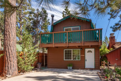 Photo of 424 Elysian Boulevard, Big Bear City, CA 92314 (MLS # 31906189)