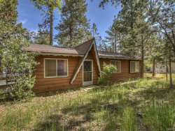 Photo of 765 Kern, Sugarloaf, CA 92386 (MLS # 31906196)