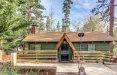 Photo of 40203 Dream Street, Big Bear Lake, CA 92315 (MLS # 31906202)