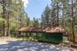 Photo of 872 Tehama Drive, Big Bear Lake, CA 92315 (MLS # 31906204)