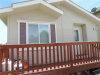 Photo of 940 Willow Lane, Big Bear City, CA 92314 (MLS # 31906208)