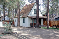 Photo of 205 West Mojave, Big Bear City, CA 92314 (MLS # 31906213)