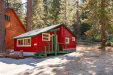 Photo of 39130 North Shore Drive, Fawnskin, CA 92333 (MLS # 31906244)