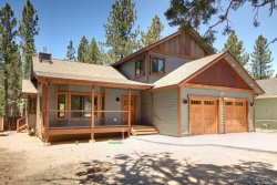 Photo of 501 East Angeles Boulevard, Big Bear City, CA 92314 (MLS # 31906248)
