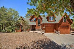 Photo of 1581 Angels Camp Road, Big Bear City, CA 92314 (MLS # 31906260)