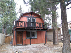 Photo of 2091 6th Lane, Big Bear City, CA 92314 (MLS # 31906264)