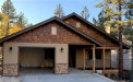Photo of 764 Conklin Road, Big Bear Lake, CA 92315 (MLS # 31906279)