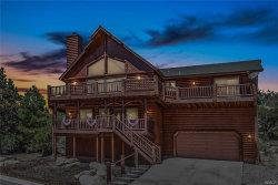 Photo of 278 Stony Creek Road, Big Bear Lake, CA 92315 (MLS # 31906282)