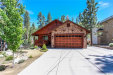 Photo of 1220 Fox Farm Road, Big Bear City, CA 92314 (MLS # 31906305)