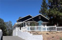 Photo of 688 Conklin Road, Big Bear Lake, CA 92315 (MLS # 31906334)