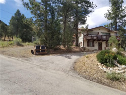 Photo of 355 Mullins Drive, Big Bear City, CA 92314 (MLS # 31906338)