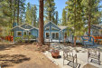 Photo of 42113 Winter Park Drive, Big Bear Lake, CA 92315 (MLS # 31906343)