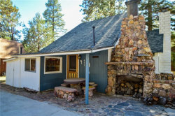 Photo of 455 Meadow Landing Lane, Big Bear Lake, CA 92315 (MLS # 31906345)