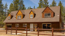 Photo of 435 West North Shore Drive, Big Bear City, CA 92314 (MLS # 31906349)