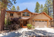 Photo of 41586 Mockingbird Drive, Big Bear Lake, CA 92315 (MLS # 31906358)