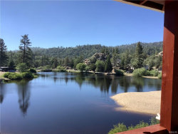 Photo of 33300 Lake View Drive, Arrow Bear, CA 92382 (MLS # 31906369)