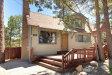 Photo of 447 Vista Lane, Big Bear Lake, CA 92315 (MLS # 31906372)