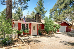 Photo of 191 Los Angeles Avenue, Big Bear City, CA 92386 (MLS # 31906376)