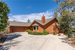 Photo of 384 Starlight Circle, Big Bear Lake, CA 92315 (MLS # 31906396)