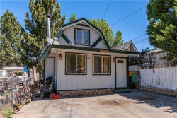 Photo of 1027 West Country Club Boulevard, Big Bear City, CA 92314 (MLS # 31906400)