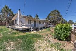 Photo of 2164 7th Lane, Big Bear City, CA 92314 (MLS # 31906406)