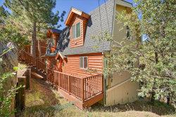 Photo of 580 Villa Grove Avenue, Big Bear City, CA 92314 (MLS # 31906424)