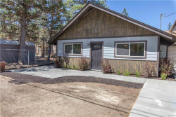 Photo of 240 San Bernardino Avenue, Sugarloaf, CA 92386 (MLS # 31906426)