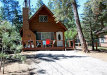 Photo of 42557 Cedar Avenue, Big Bear Lake, CA 92315 (MLS # 31906444)