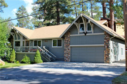 Photo of 41557 Swan Drive, Big Bear Lake, CA 92315 (MLS # 31906464)