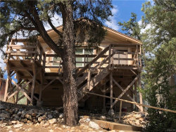 Photo of 196 Riverside Avenue, Sugarloaf, CA 92386 (MLS # 31906468)