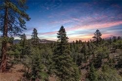 Photo of 1518 Klamath Road, Big Bear City, CA 92314 (MLS # 31906488)