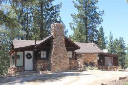 Photo of 746 Talmadge Road, Big Bear Lake, CA 92315 (MLS # 31906491)
