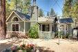 Photo of 223 S. Finch Drive, Big Bear Lake, CA 92315 (MLS # 31906516)