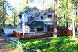 Photo of 39930 Lakeview Drive, Big Bear Lake, CA 92315 (MLS # 31906521)