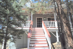 Photo of 1456 Malabar Way, Big Bear City, CA 92314 (MLS # 31906538)