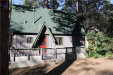 Photo of 673 Butte Avenue, Big Bear City, CA 92314 (MLS # 31906541)
