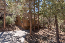 Photo of 176 Riverside Avenue, Sugarloaf, CA 92386 (MLS # 31907551)