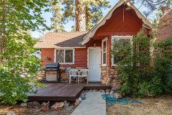 Photo of 626 Elysian Boulevard, Big Bear City, CA 92314 (MLS # 31907553)