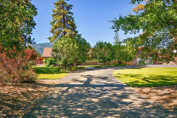 Photo of 1430 Shay Road, Big Bear City, CA 92314 (MLS # 31907559)