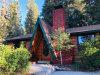 Photo of 1163 Teton Drive, Big Bear Lake, CA 92315 (MLS # 31907564)