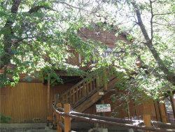 Photo of 1259 Siskiyou Drive, Big Bear Lake, CA 92315 (MLS # 31907588)