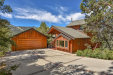 Photo of 43721 Wolf Road, Big Bear Lake, CA 92315 (MLS # 31907601)