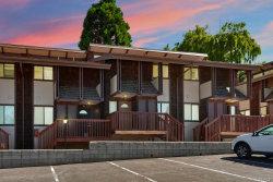 Photo of 861 Thrush Drive, Unit 59, Big Bear Lake, CA 92315 (MLS # 31907603)