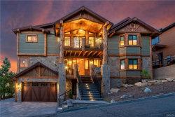Photo of 43028 Dogwood Drive, Big Bear Lake, CA 92315 (MLS # 31907621)