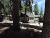 Photo of 1020 Cherry Lane, Big Bear Lake, CA 92315 (MLS # 31907645)