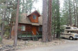 Photo of 39383 Moab Lane, Big Bear Lake, CA 92315 (MLS # 31907674)